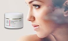 promozione crema viso Q10