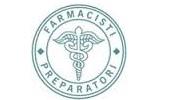 Farmacisti preparatori