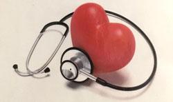 Holter pressorio e holter ECG (cardiaco)